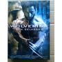 Wolverine - 2 Filmes 2 Dvd - Box Selvagem - Luva - Novo Lacr
