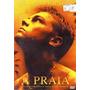 Dvd Original - A Praia - Leonardo Dicaprio