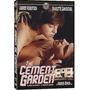 O Jardim De Cimento + Frete Gratis