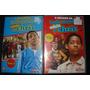Dvd Todo Mundo Odeia O Chris Volume 1 E 2.