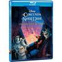 Blu Ray O Corcunda De Notre Dame 1 E 2 Disney Novo Lacrado