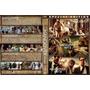 Coleção Filmes Se Beber Não Case 1, 2 E 3 Em 3 Dvds Dublados