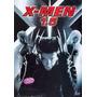 Dvd - X-men 1.5 - Edição Especial - Duplo