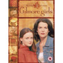 Gilmore Girls 1ª Temporada -box Com 6 Dvds Original