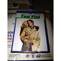 Dvd: Golpe Sujo - Foul Play (1978) - Chevy Chase - Legs Pt