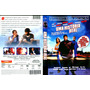 Dvd Uma História Real, Jay-z, Comédia, Original Lacrado Novo