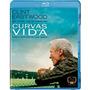 Blu-ray Curvas Da Vida - Dub/leg - Original (lacrado)