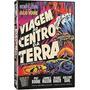 Viagem Ao Centro Da Terra (1959) Henry Levin
