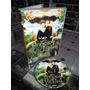 Um Príncipe Em Minha Vida 4 - Dvd Original - Frete R$ 7,00