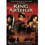 Filme O Rei Arthur 2004 1080p Full Hd Dublado