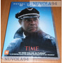 Dvd O Voo - Denzel Washington - Original Lacrado