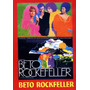 Dvd - Beto Rockfeller - O Filme - 1970