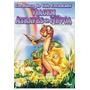 Dvd Em Busca Do Vale Encantado Vol 4 Orig-usado