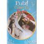 Putz! A Coisa Ta Feia Vol.5 - Dvd - Frete Grátis