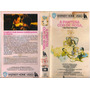 Pantera Cor De Rosa - 5 Volumes - Raro Blake Edwards