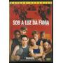 Dvd Sob A Luz Da Fama - Amanda Schull, Peter Gallagher Raro