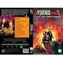 Dvd Pequenos Espiões 2 Original , Dri Vendas