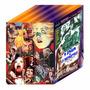 Coleção Terror No Cinema Antigo (lote 1) 10 Dvds