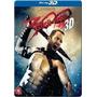 Blu-ray 3d 300 - Bd 3d + Bd 2d + Cópia Digital - Lacrado