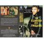 Um Clarão Nas Trevas - Audrey Hepburn - Raro