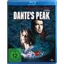 Blu-ray O Inferno De Dante - Dublado - Lacrado