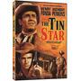 Dvd O Homem Dos Olhos Frios (1957) Henry Fonda *