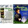 Dvd Original O Barato De Grace