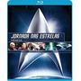 Blu-ray Jornada Nas Estrelas - Nêmesis
