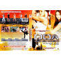 Dvd Doa - Vivo Ou Morto, Ação, Original