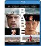 Blu-ray Babel - Leg Em Português - Brad Pitt