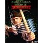 A Louca! Louca História De Robin Hood (1993) - Dvd Legendado