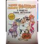 Dvd O Homem Chamado Flintstone - O Primeiro Longa Metragem!