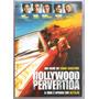 Filme Em Dvd Original Hollywood Pervertida Seminovo Drama