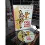Dvd A Casa Da Mãe Joana - Original - Frete R$ 7,00