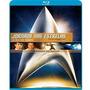 Blu-ray Jornada Nas Estrelas Ii: A Ira De Khan