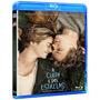 Blu-ray 2d A Culpa É Das Estrelas