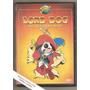 Dvd Lord Dog - Um Cão A Serviço Do Rei