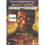 Dvd Filme - Fugindo Do Passado (dublado/legendado/lacrado)