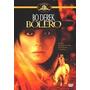 Bolero Dvd Lacrado Original Bo Derek