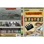 Coleção Filmes Mazzaropi Dublados Com 6 Dvds Volume 3
