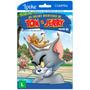 As Loucas Aventuras De Tom E Jerry Vol. 1 - Filme Online