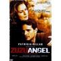 Dvd Zuzu Angel Cinema Nacional Filme Brasileiro