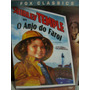 Shirley Temple- O Anjo Do Farol- Dvd - Novo - Orig. Lacrado