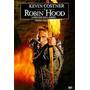 Dvd Robin Hood : O Principe Dos Ladrões Lacrado Frete Gratis