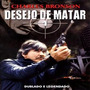 Dvd - Desejo De Matar 1 - Charles Bronson ( Lacrado)