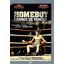 Homeboy Chance De Vencer - Drama Dvd Original Novo Lacrado