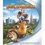 Blu-ray Selvagem Walt Disney The Wild Original