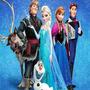 Retrospectiva Animada Frozen Uma Aventura Veja O Video Demo