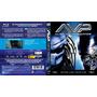 Avp Alien Vs Predador Blu-ray Lacrado
