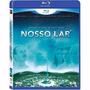 Filme- Blu Ray- Nosso Lar, Novo Lacrado ,chico Xavier.